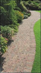 Landscaping kildare garden design paving decking for Garden design kildare